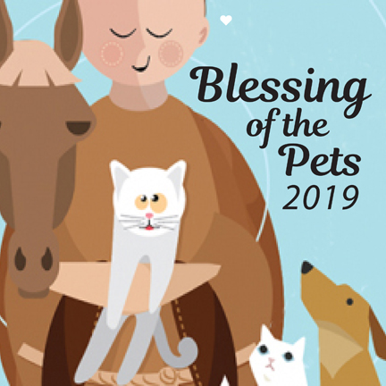 Blessing-of-Animals-for-photo-gallery.jpg