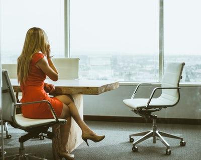 women at desk.jpg