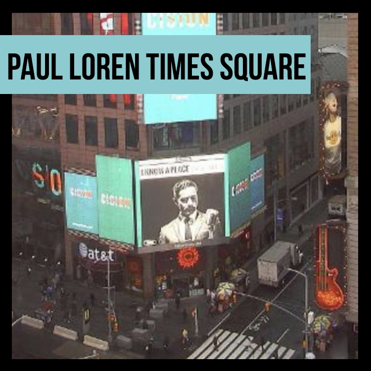 Paul Loren Times Square.jpg
