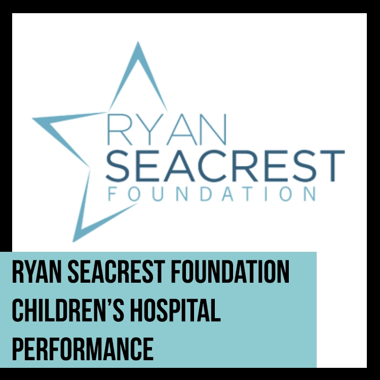 Paul Loren Ryan Seacrest Foundation.jpg