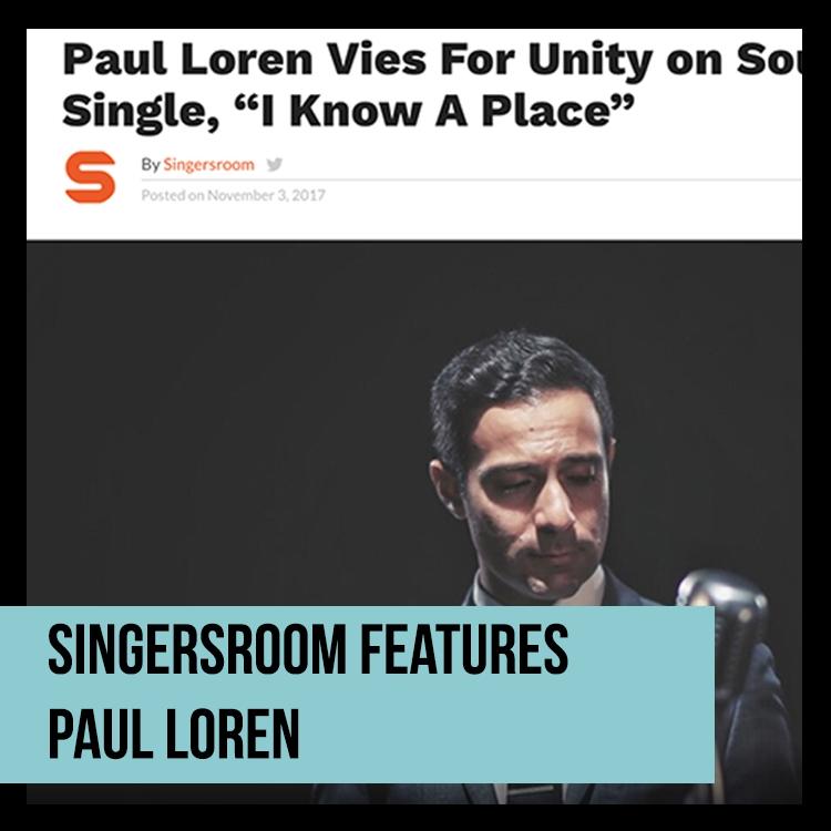 Paul Loren Singersroom.jpg