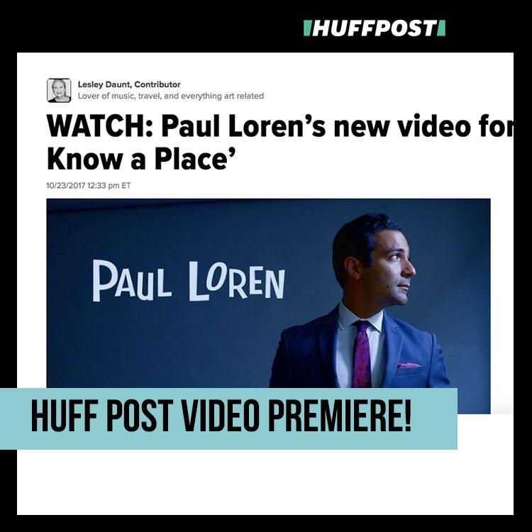 Paul Loren Huff Post.jpg