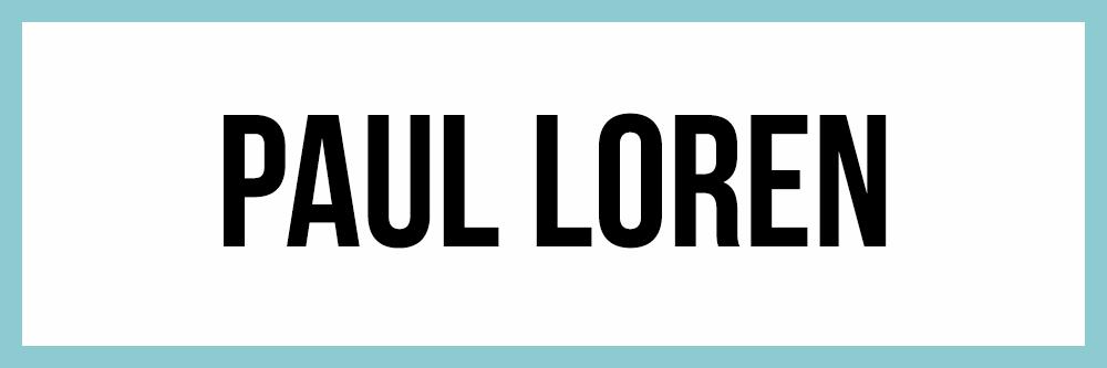 Paul Loren Banner3.jpg