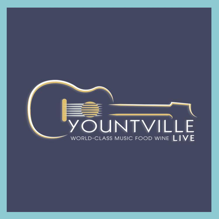 Paul Loren Yountville Live