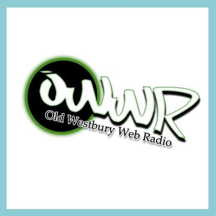 Paul Loren OWWR/Long Island