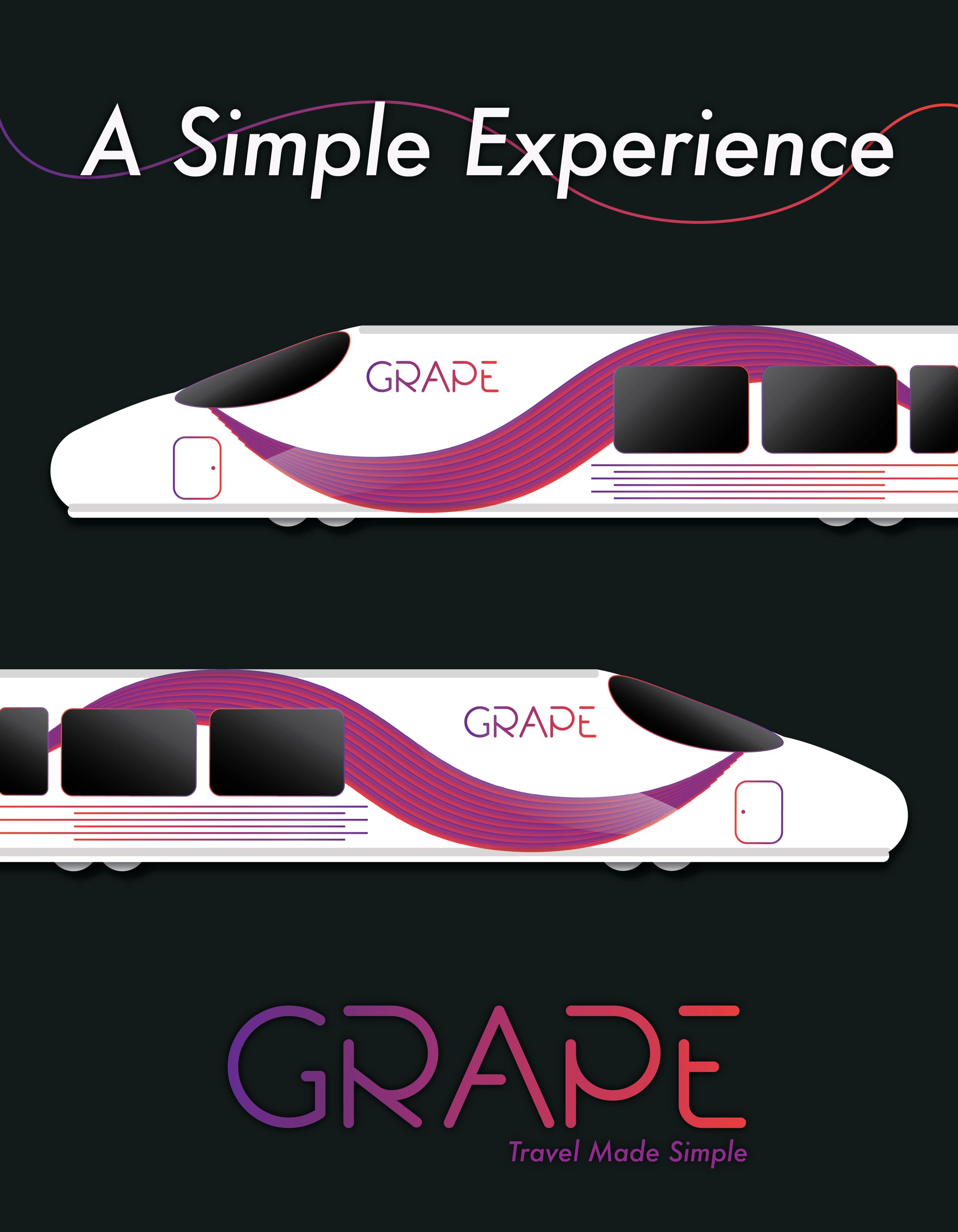 TrainIllustration-01.png