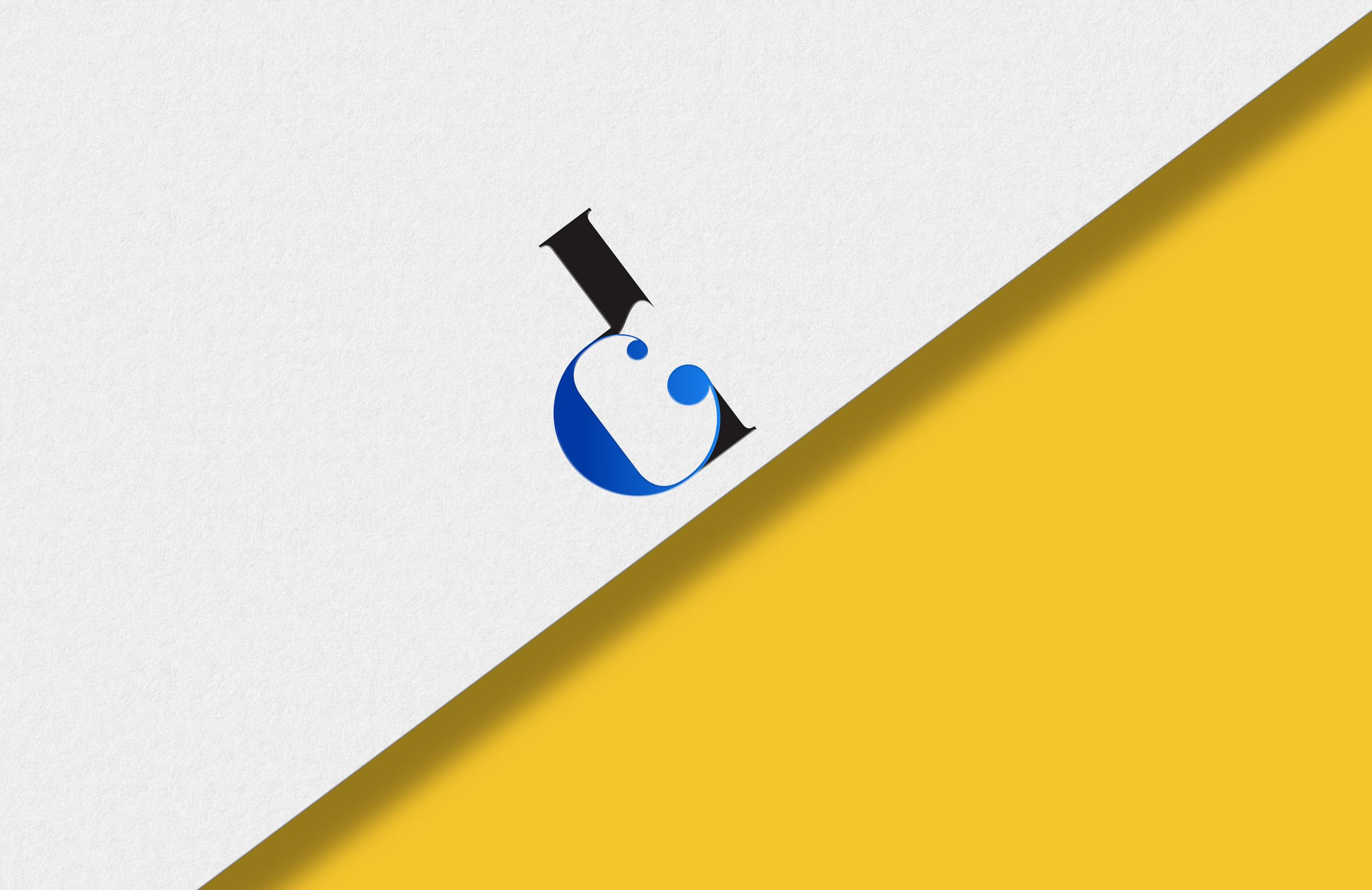 LogoFoil.jpg