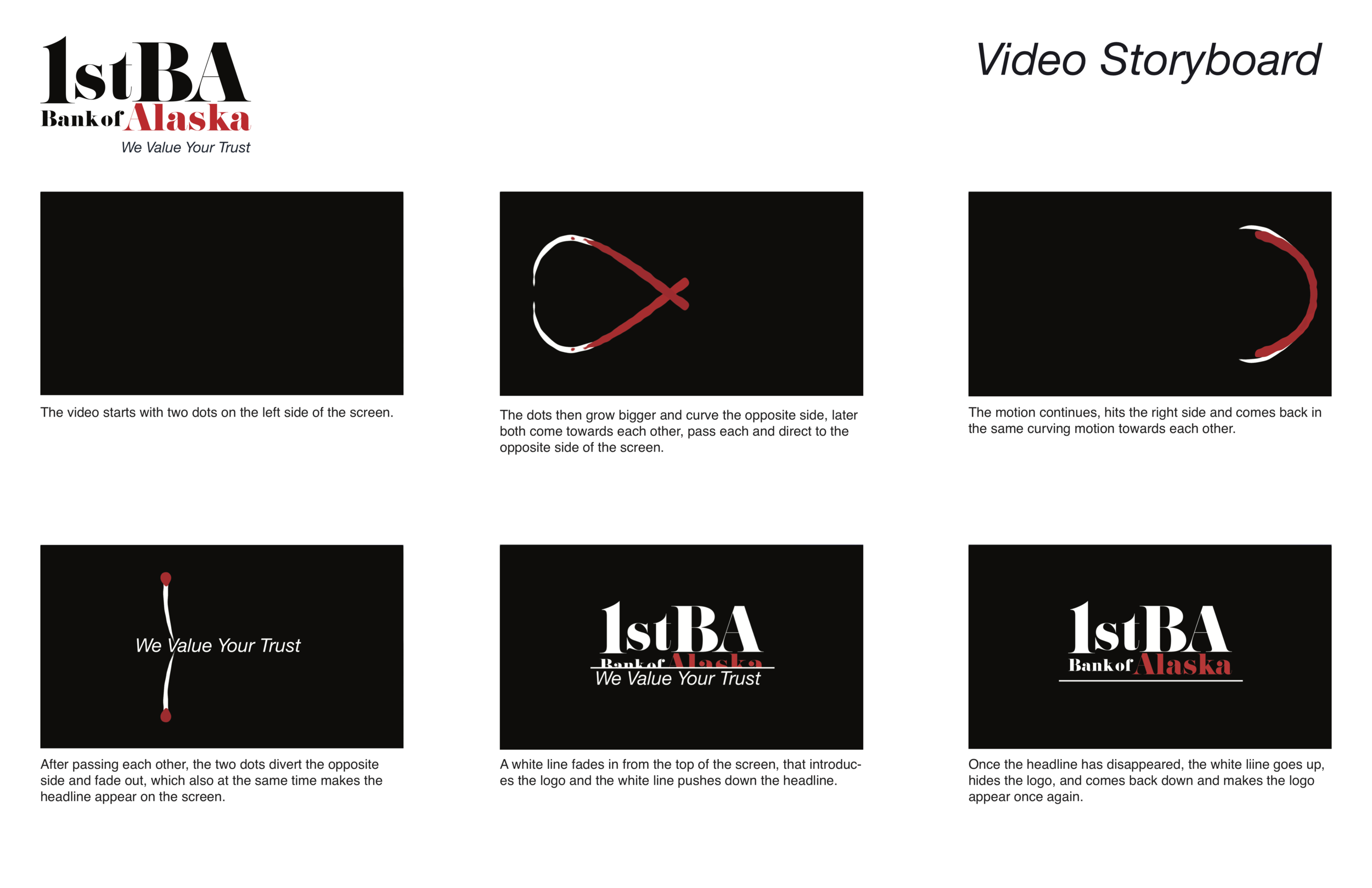 VideoStoryboard.png