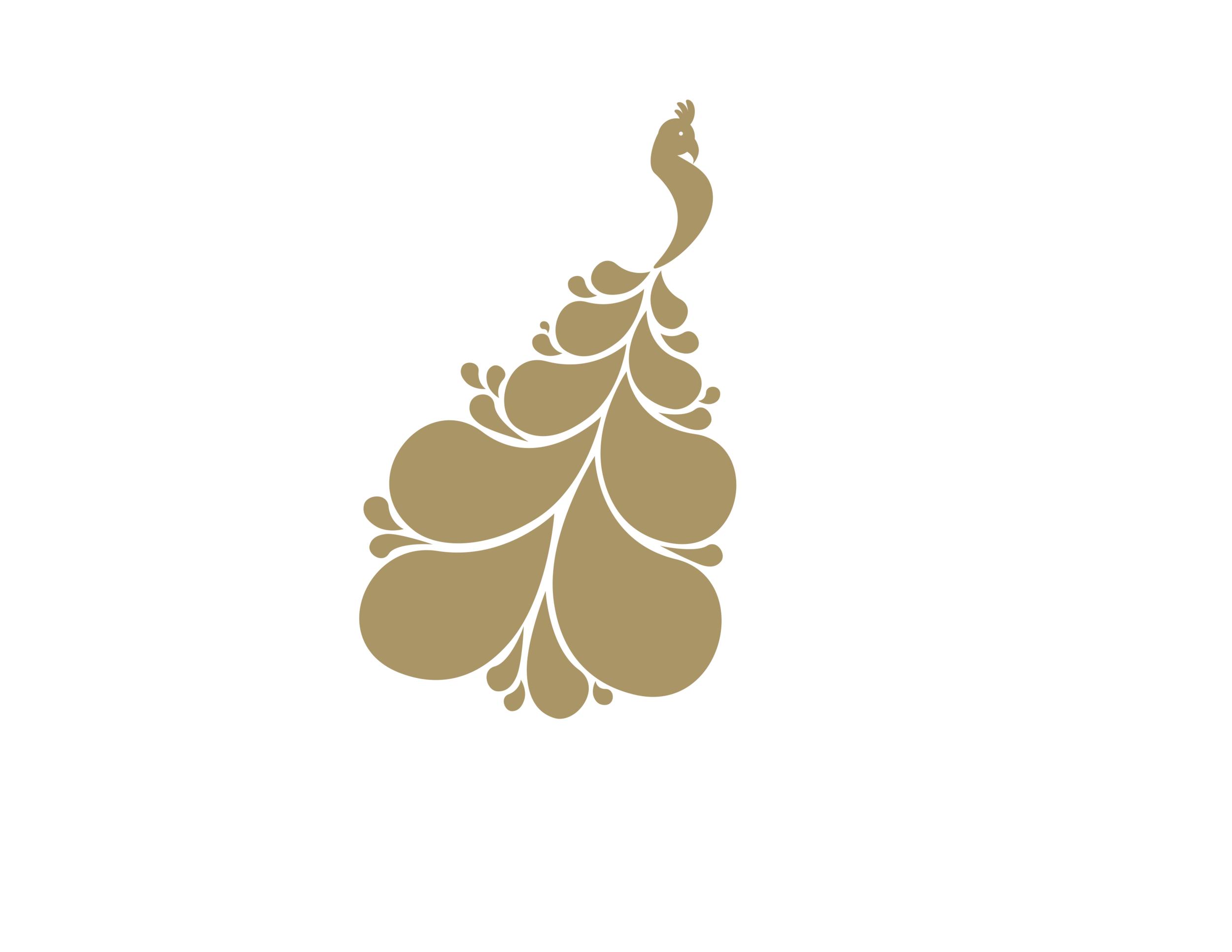 PeacockLogo.png