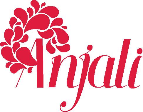 AnjaliLogo copy.png