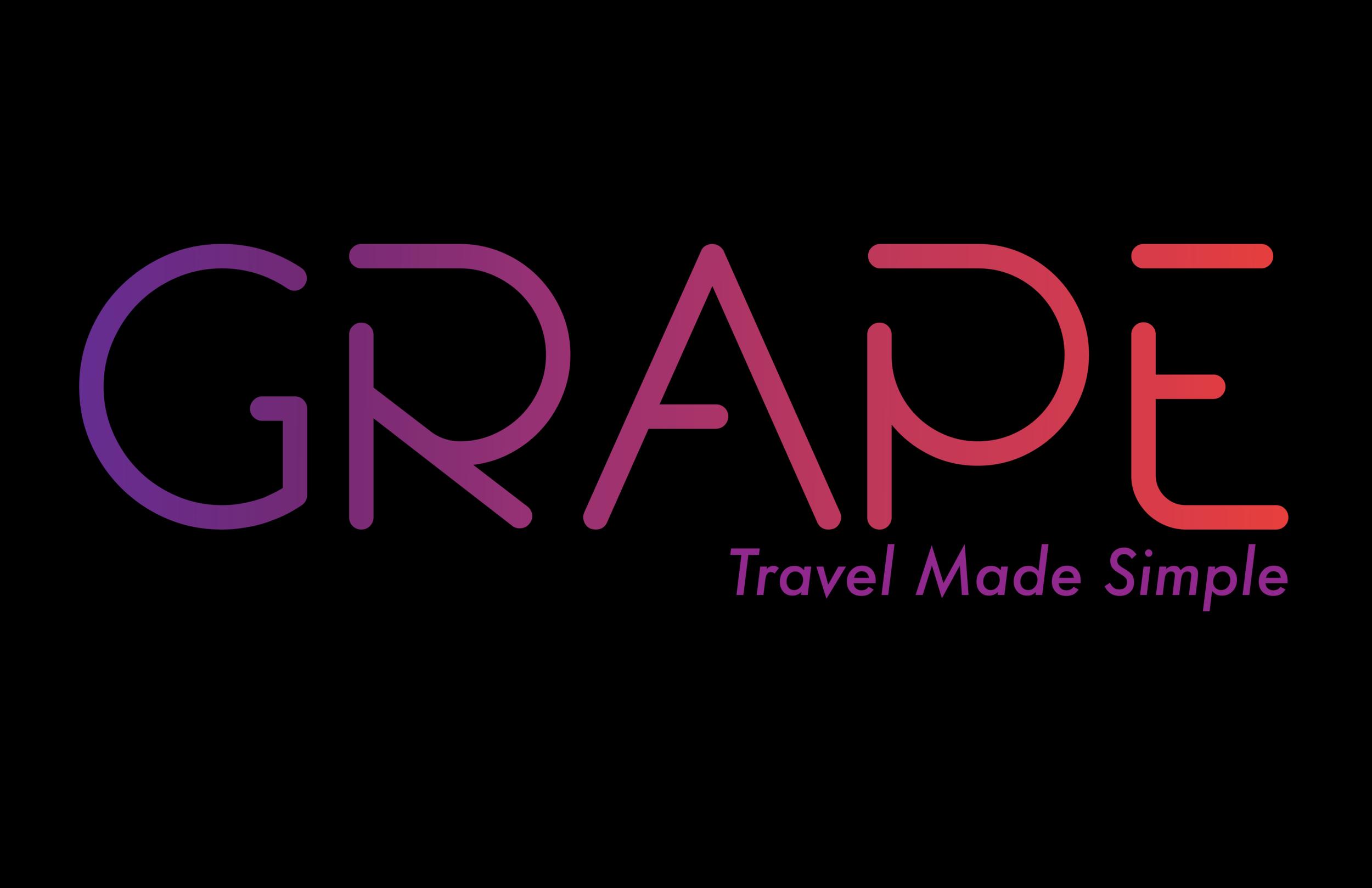 Grape_Logo.png