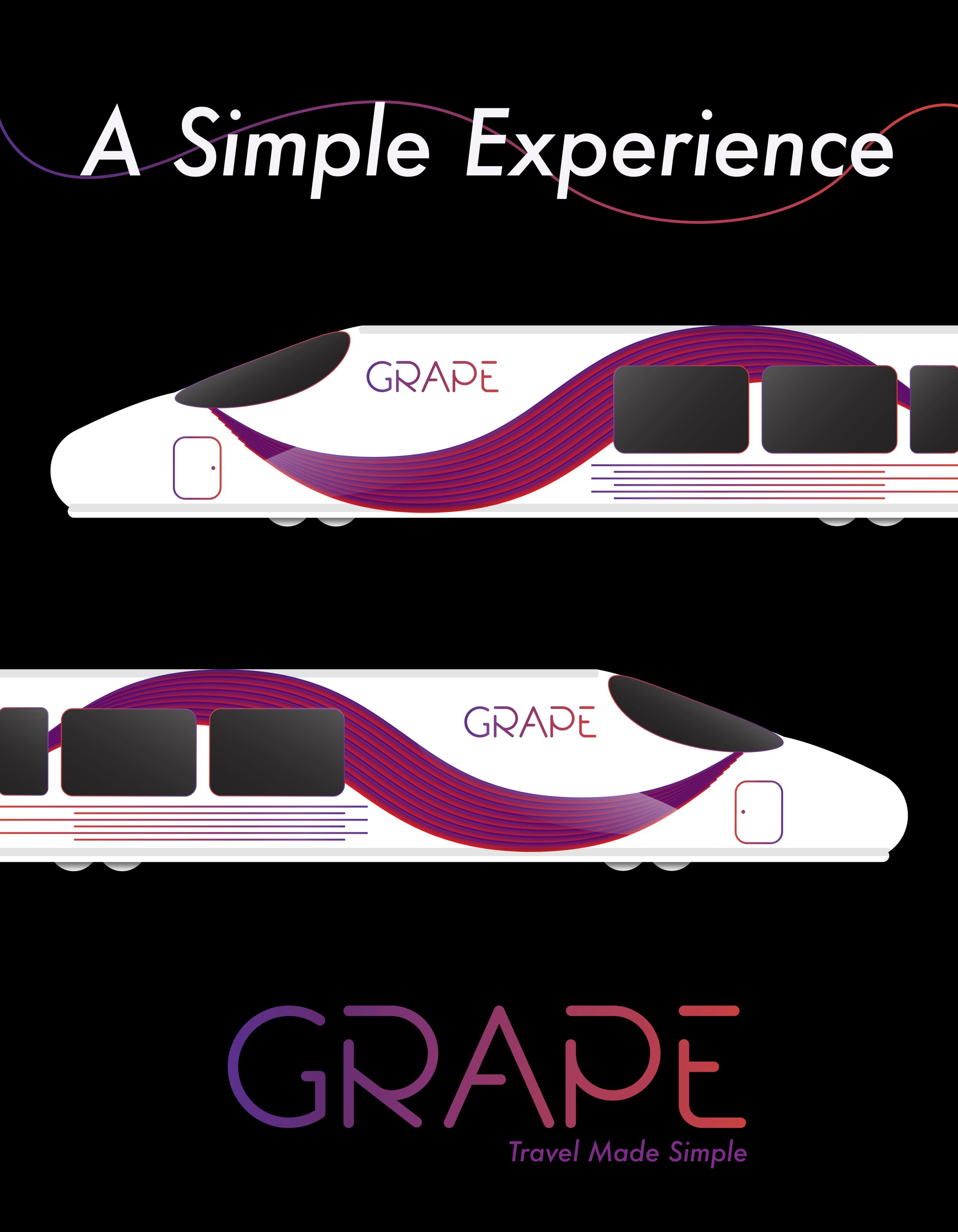 Train_Illustration.png