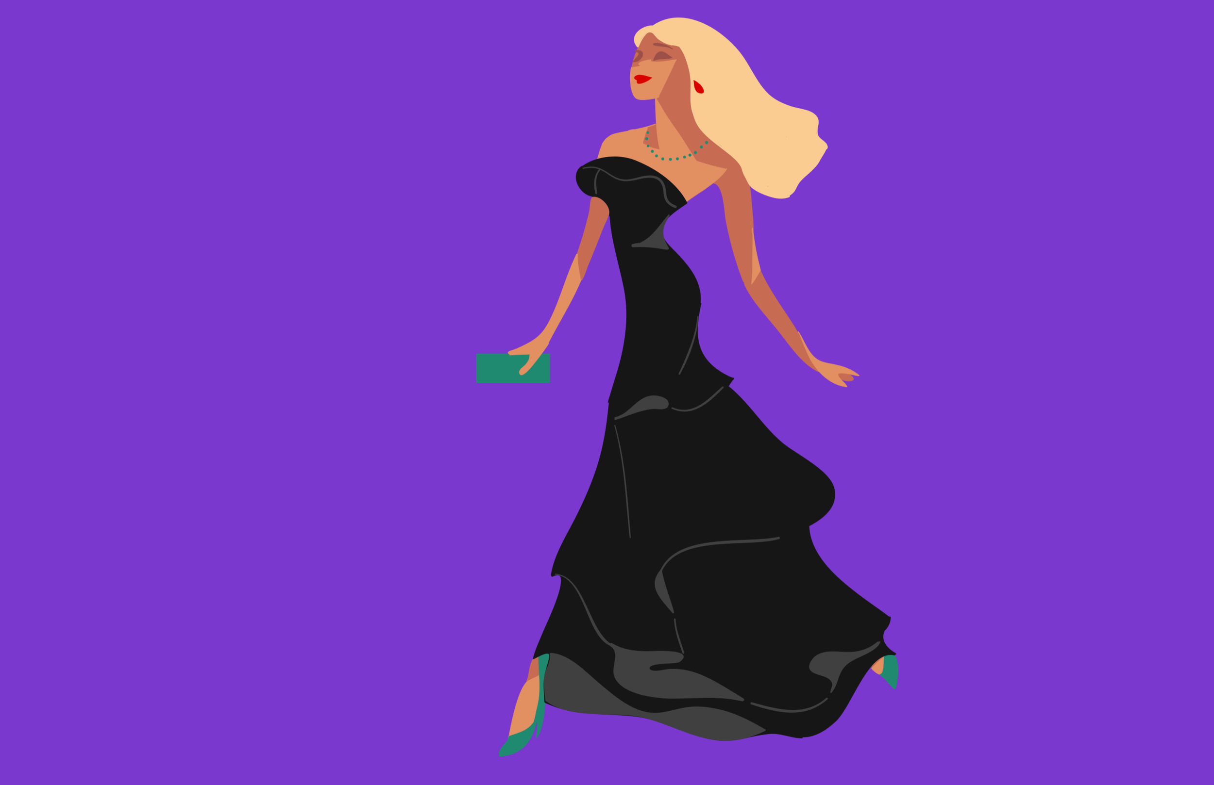 Aurora_Illustration.png