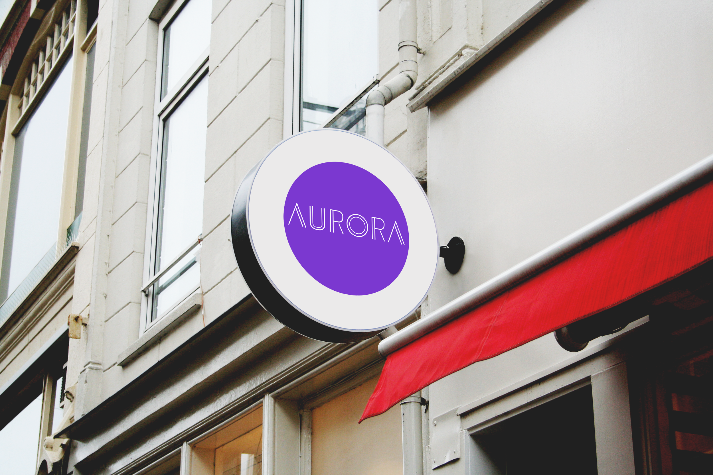 Store_Sign_Aurora.png