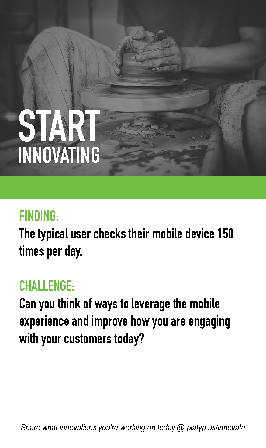 Platypus Labs - Playing Card - Start Innovating - 11.png