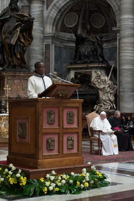 praying-with-pope-francis_v9_445x667.jpg
