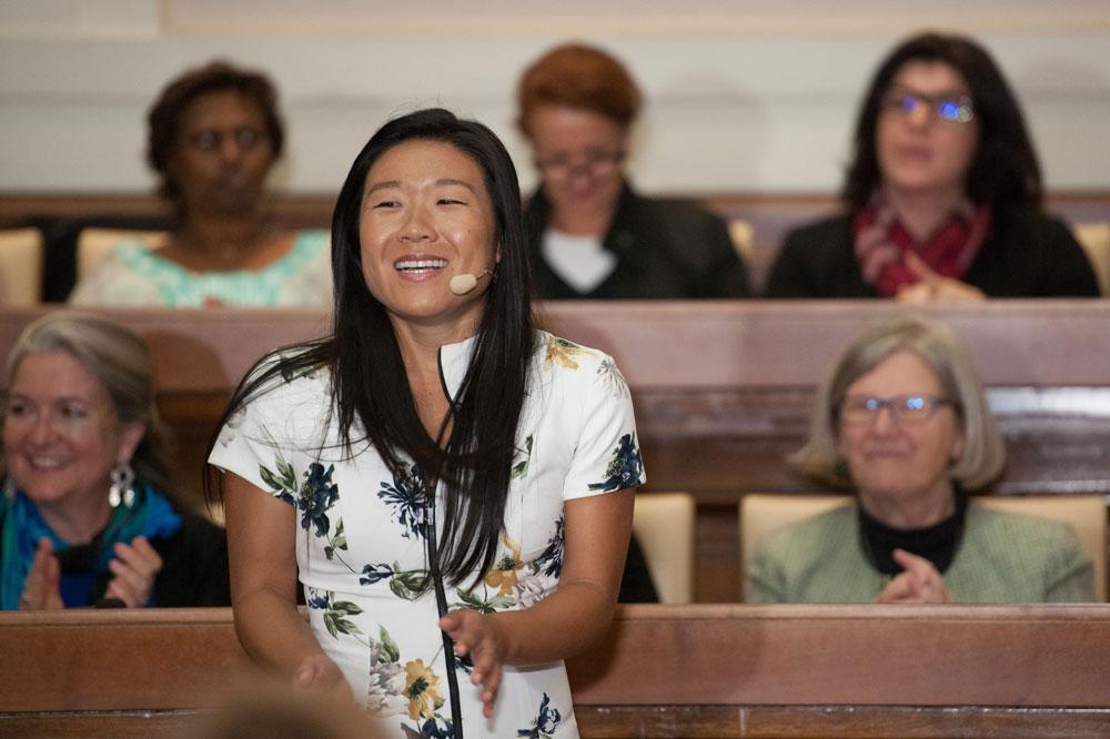 Voices-of-Faith-2017-42-speakers.jpg