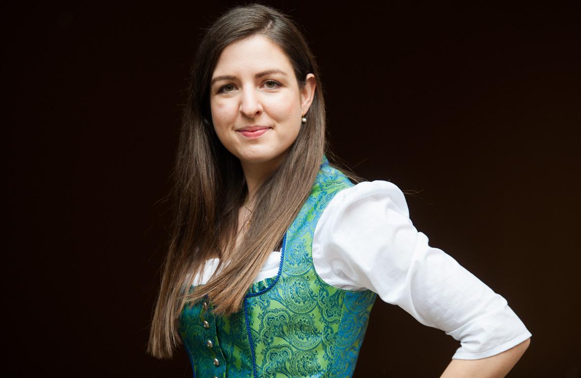 Alina Oehler -3896.jpg