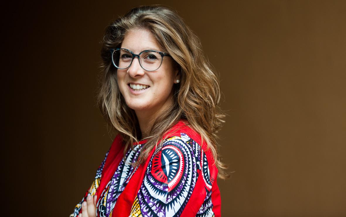 Elisa Orbananos Hernando -4189.jpg