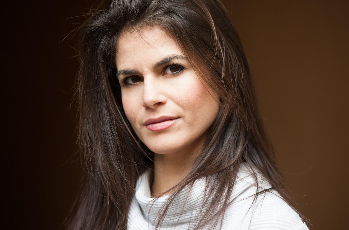 Maria Costanza Alvarez de Castro-3687.jpg