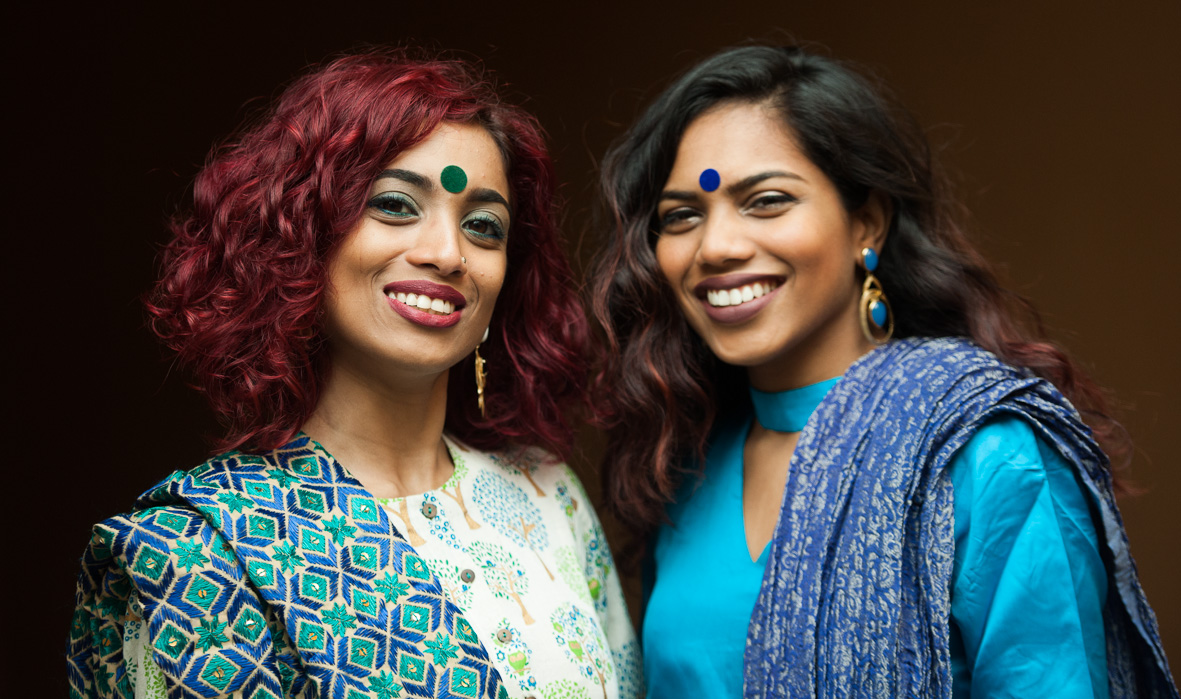 Lobo Gajiwala Sisters-3398.jpg