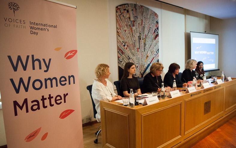 Press conference-4699.jpg