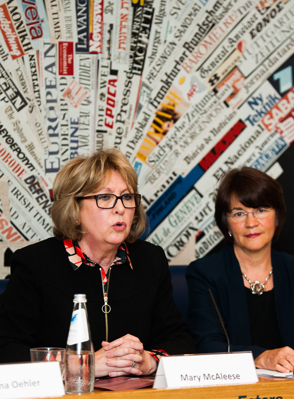 Press conference-4717.jpg