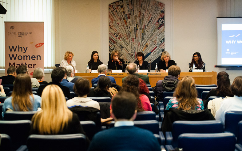 Press conference-4744.jpg