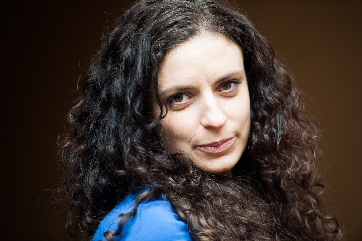 Zuzanna Radzik -4508.jpg