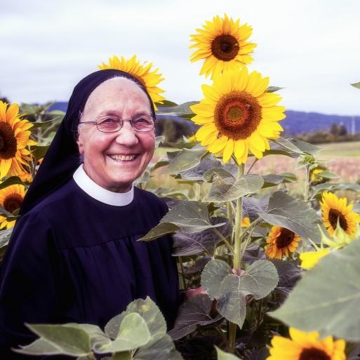 Sister Matthaa