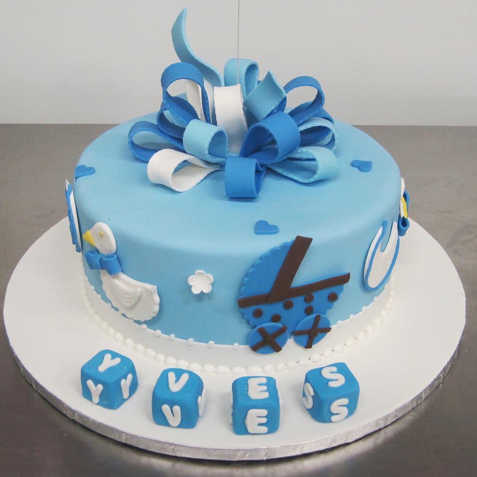 Baby shower cake 15.jpg