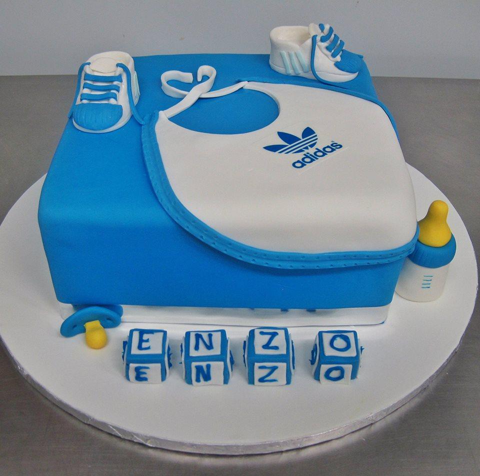 Baby shower cake 17.jpg