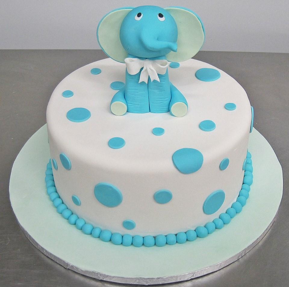 Baby shower cake 16.jpg