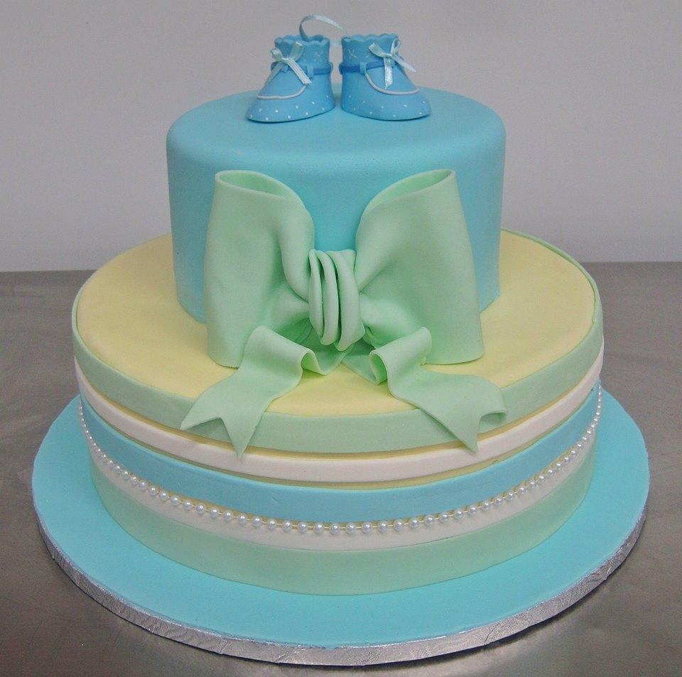 Baby shower cake 19.jpg