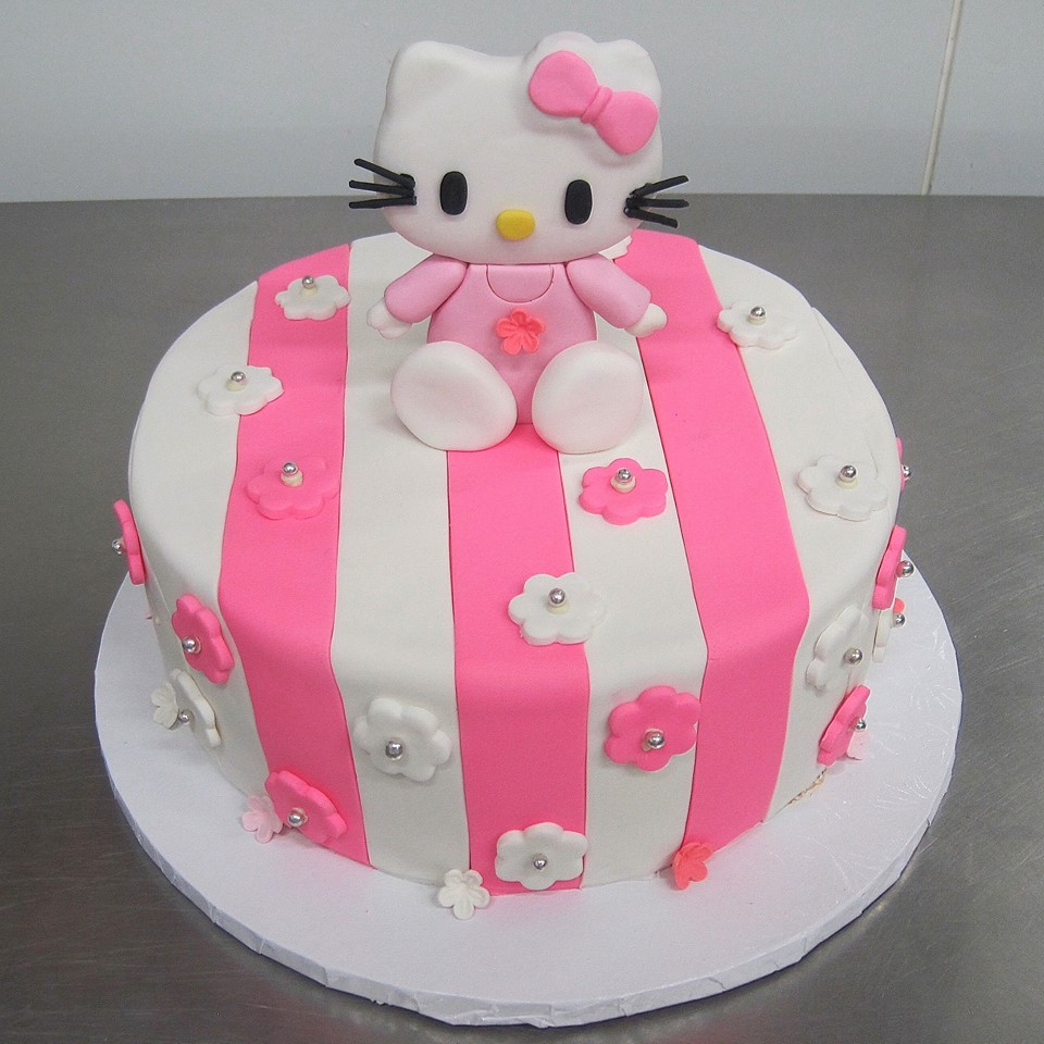 Girl Birthday Cake 14.jpg