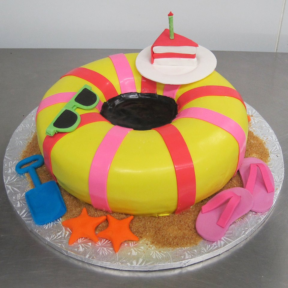 Girl Birthday Cake 19.jpg