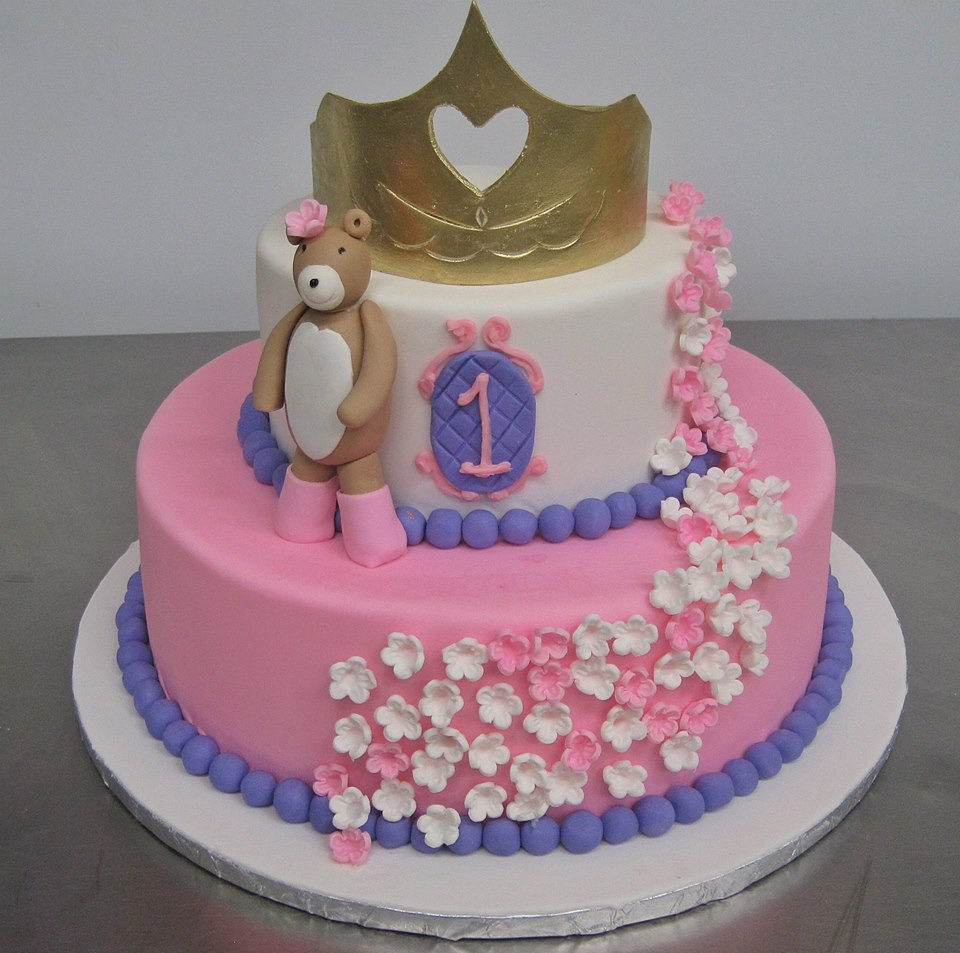 Girl Birthday Cake 26.jpg
