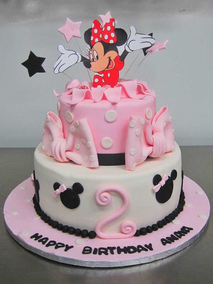 Girl Birthday Cake 27.jpg