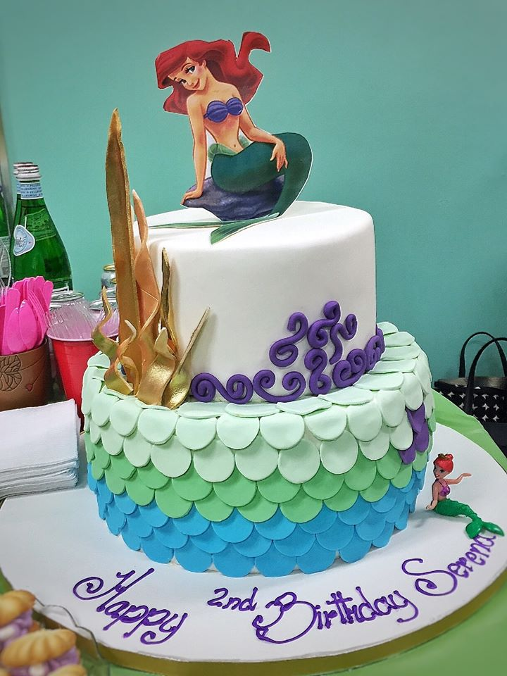 Girl Birthday Cake 29.jpg
