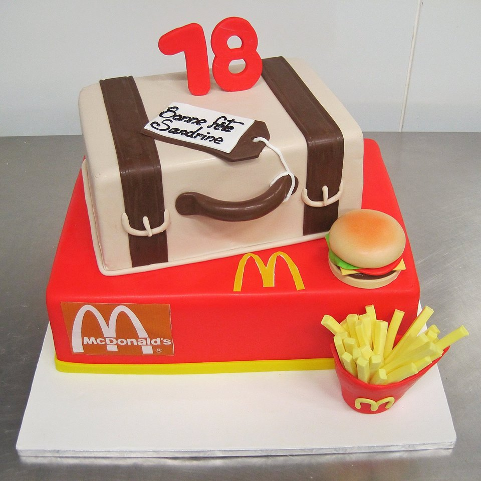 Boy Birthday Cake 6.jpg