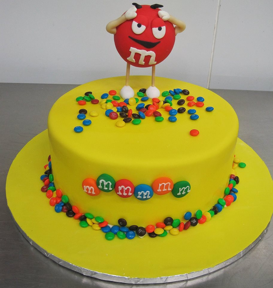 Boy Birthday Cake 8.jpg