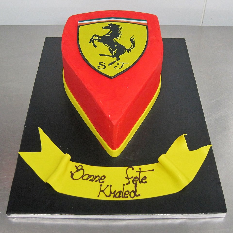 Boy Birthday Cake 7.jpg