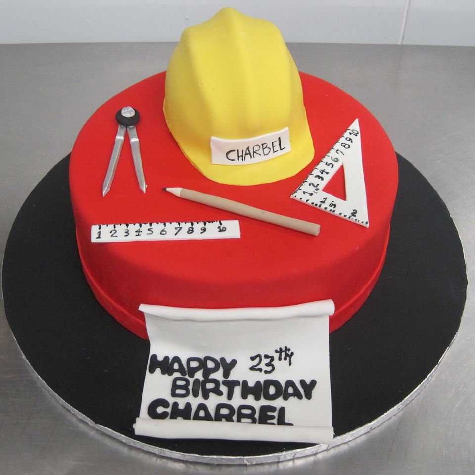 Boy Birthday Cake 9.jpg
