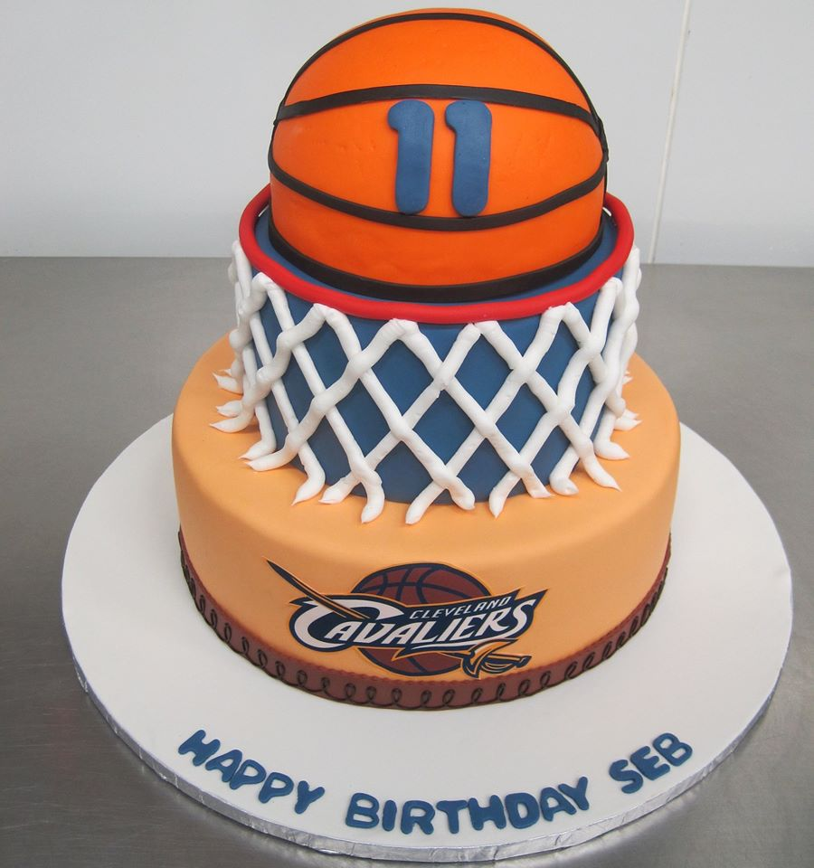 Boy Birthday Cake 11.jpg