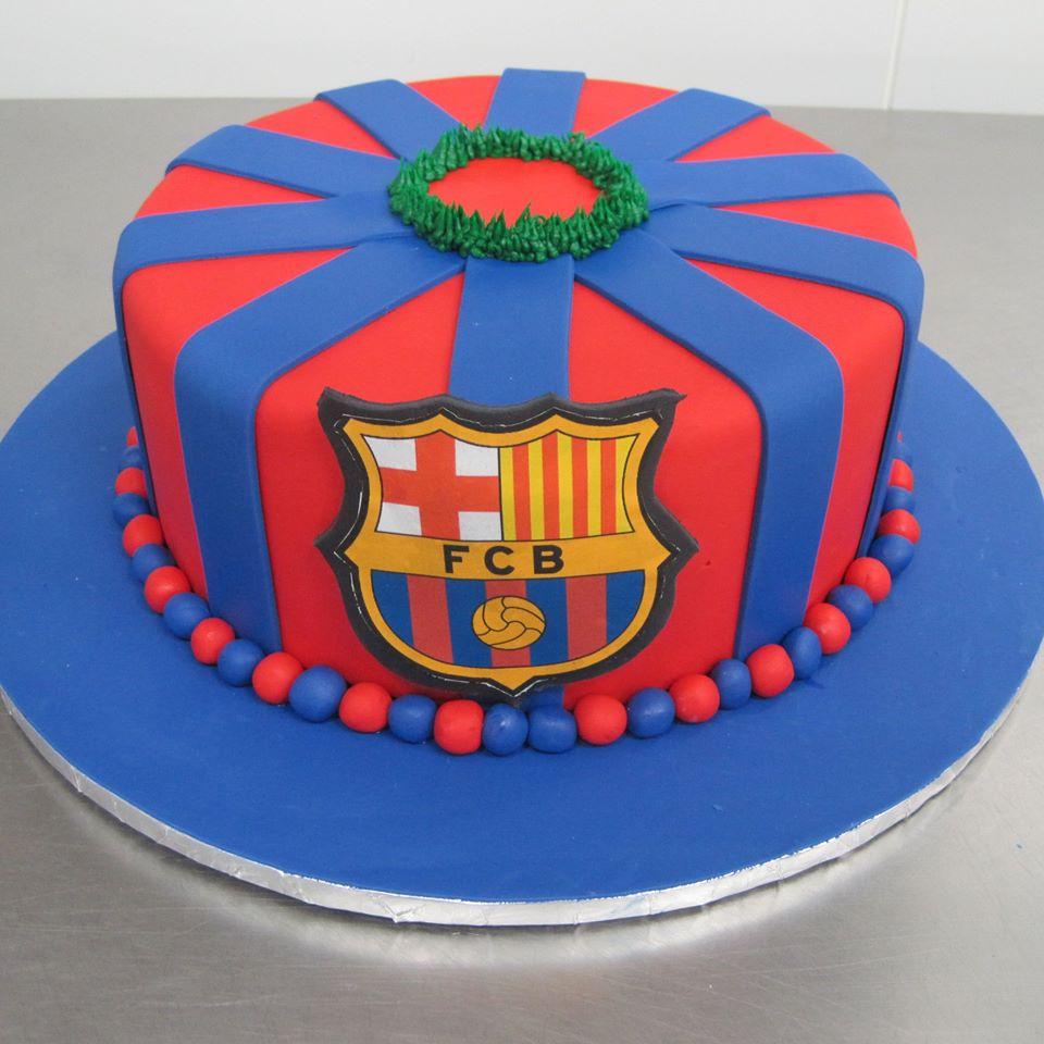 Boy Birthday Cake 12.jpg