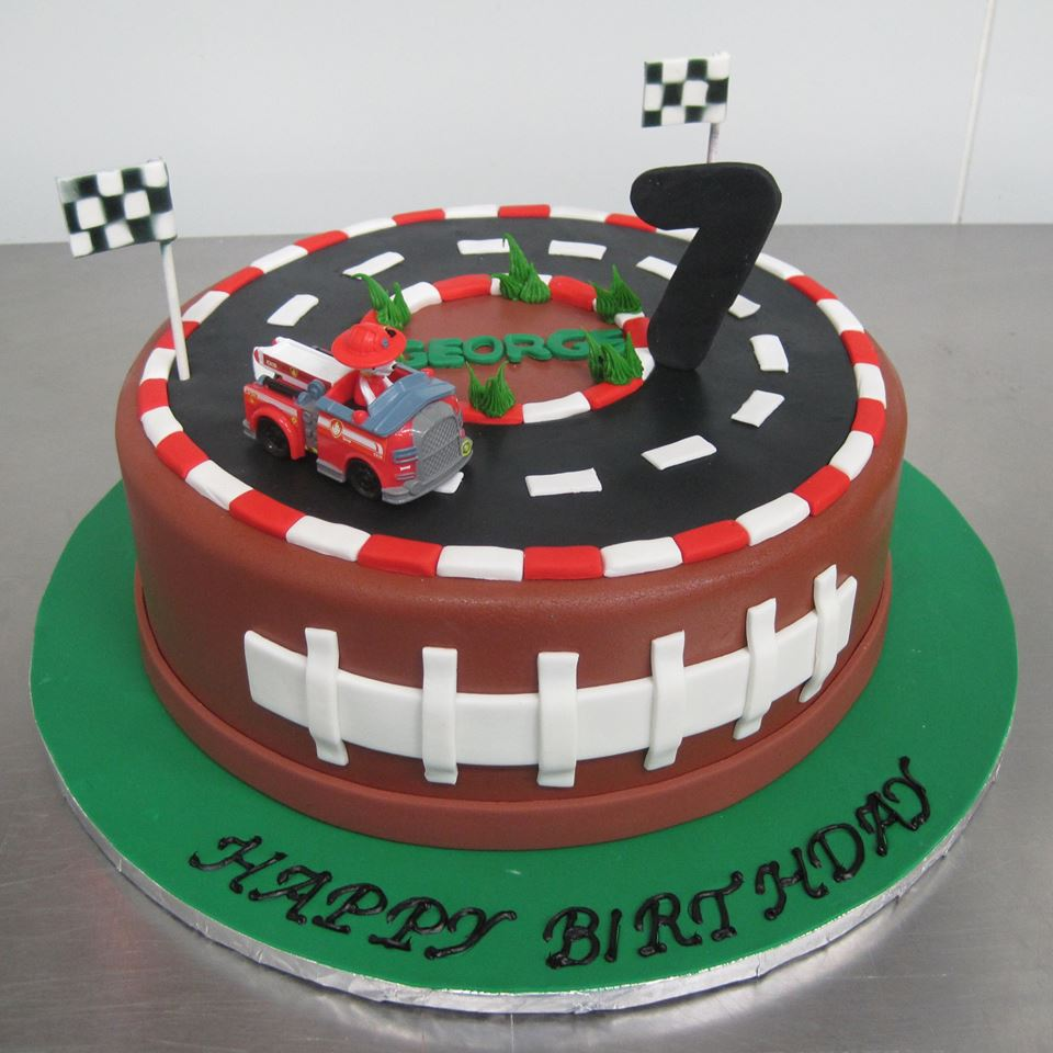 Boy Birthday Cake 14.jpg