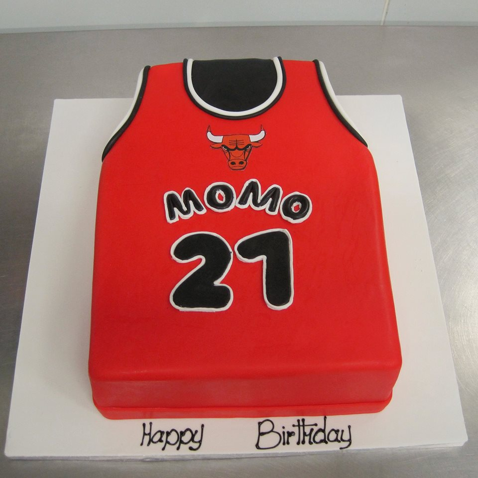 Boy Birthday Cake 18.jpg
