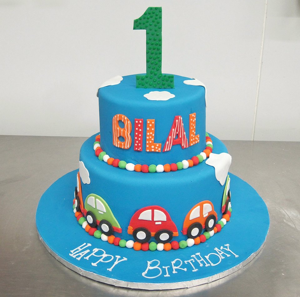 Boy Birthday Cake 20.jpg