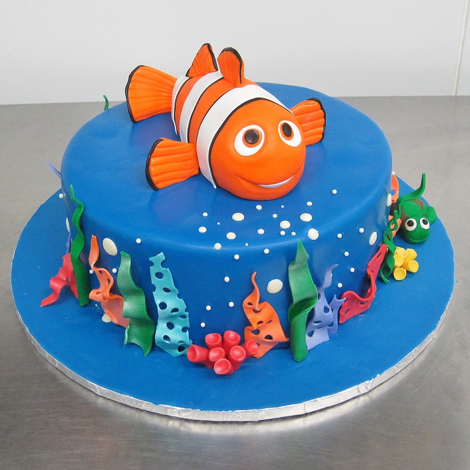 Boy Birthday Cake 19.jpg