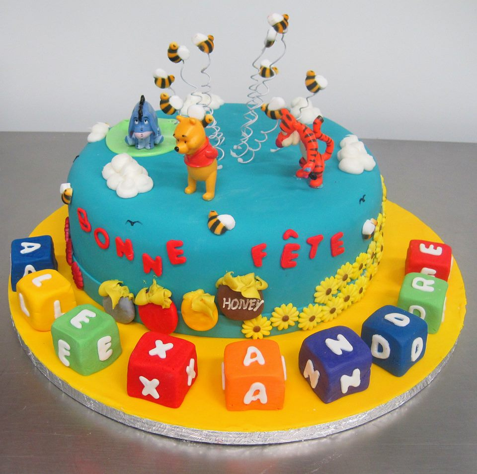 Boy Birthday Cake 24.jpg